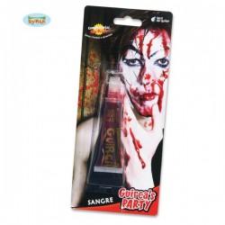 Sangre - Imagen 1