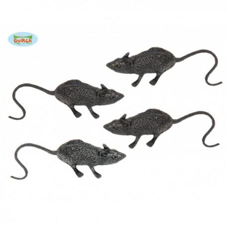 Bolsa ratas repelentes - Imagen 1