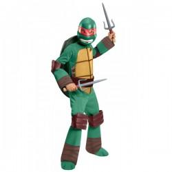 Disfraz de Ralph Tortugas Ninja infantil - Imagen 1
