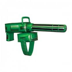 Ametralladora de Linterna Verde - Imagen 1