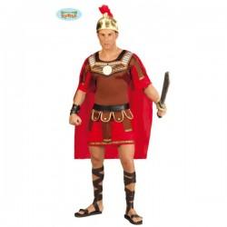 Disfraz de centurión - Imagen 1