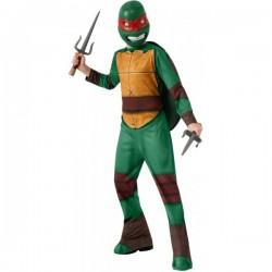 Disfraz de Ralph de las Tortugas Ninja classic - Imagen 1