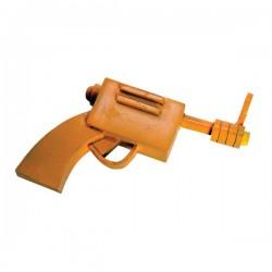 Pistola de rayos de Marvin el marciano - Imagen 1