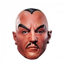 Máscara de Siniestro de Linterna verde - Imagen 1