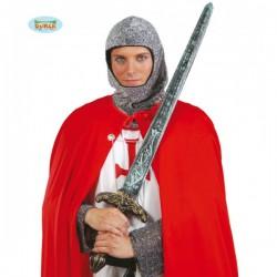 Espada de bárbaro - Imagen 1