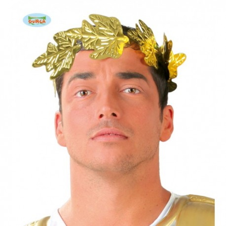 Corona de César - Imagen 1