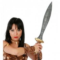 Espada de espartano - Imagen 1