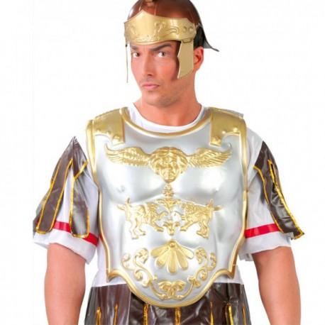 Armadura de romano valiente - Imagen 1