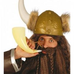 Cuerno vikingo - Imagen 1