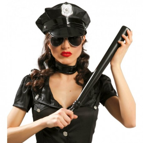 Porra de policía - Imagen 1