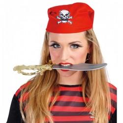 Daga pirata - Imagen 1