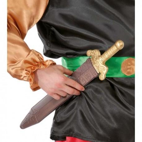 Espada del Imperio Romano - Imagen 1