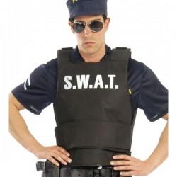 Chaleco SWAT - Imagen 1