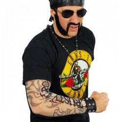 Tatuaje para brazo - Imagen 1