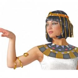 Set de Cleopatra - Imagen 1