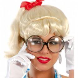 Gafas de secretaria - Imagen 1