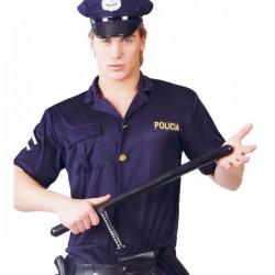 Porra de jefe de policía - Imagen 1