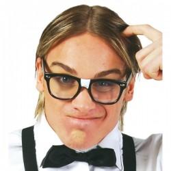 Gafas de nerd - Imagen 1