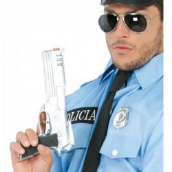 Pistola de poli - Imagen 1