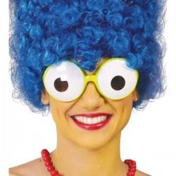 Gafas Marge - Imagen 1