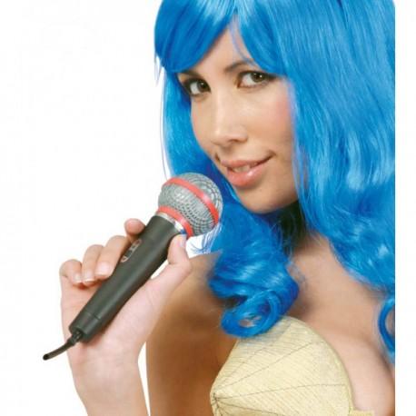 Micrófono de superestrella - Imagen 1