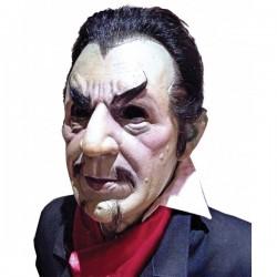 Máscara Béla Lugosi Drácula Zombie - Imagen 1