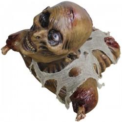 Calabaza Halloween 6: La maldición de Michael Myers - Imagen 1