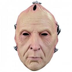 Máscara de Jigsaw Pulled Flesh Saw - Imagen 1