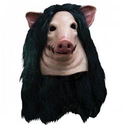 Máscara de cerdo Saw - Imagen 1