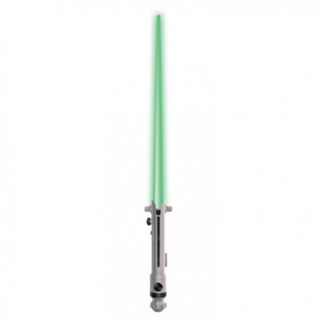 Espada Láser de Ahsoka Star Wars - Imagen 1