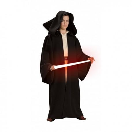 Túnica Sith Supreme para niño - Imagen 1
