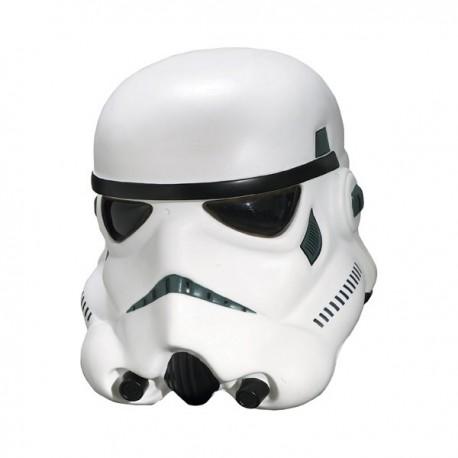 Casco Stormtrooper Edición Coleccionista - Imagen 1