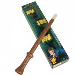 Varita mágica Harry Potter deluxe - Imagen 1