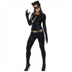 Disfraz de Catwoman Classic 1966 Grand Heritage - Imagen 1
