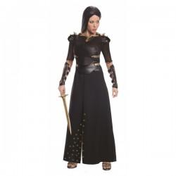 Disfraz de Artemisia 300 El Origen de un Imperio para mujer - Imagen 1