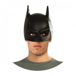 Máscara de Batman TDK para adulto - Imagen 1