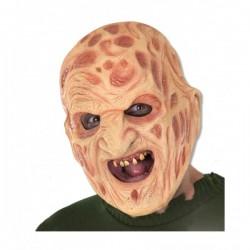 Dientes Freddy Krueger para adulto - Imagen 1