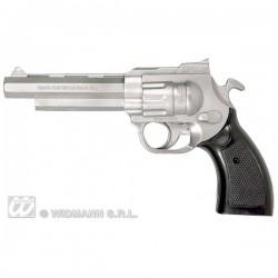 Pistola policía - Imagen 1