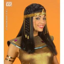 Corona Cleopatra - Imagen 1