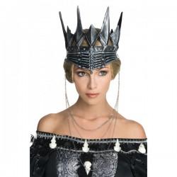 Corona de la Reina Ravenna para mujer - Imagen 1