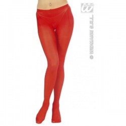 Medias rojas - Imagen 1