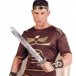 Espada de Romano Envejecida - Imagen 1