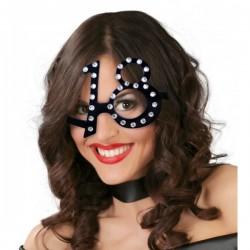 Gafas de Cumpleaños 18 - Imagen 1