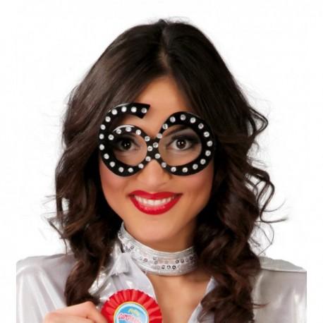 Gafas de Cumpleaños 60 - Imagen 1