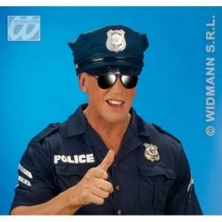 Gafas Policía - Imagen 1