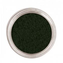 Maquillaje al agua color negro - Imagen 1
