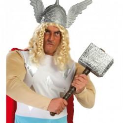 Martillo de dios nórdico - Imagen 1