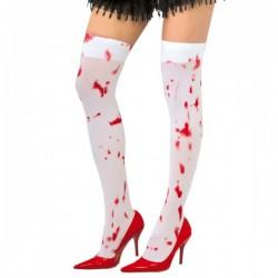 Medias de sangre - Imagen 1