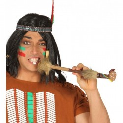 Pipa de indio - Imagen 1