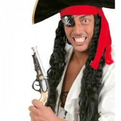 Pistola de pirata - Imagen 1